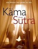 E-book kama sutra indonesia gratis